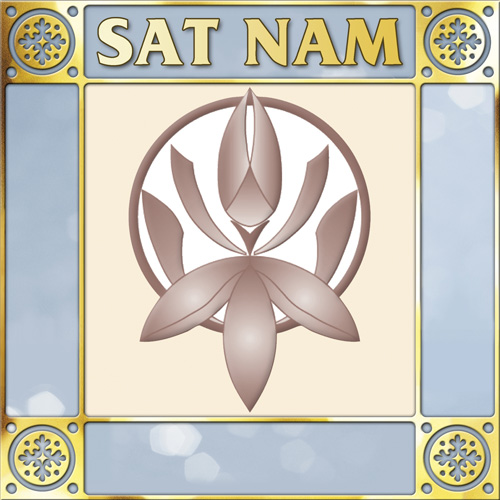 SatNam Partner-Shop